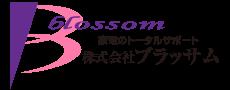 2019 Blossom Inc.